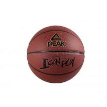 """Баскетбольный мяч Peak """"I Can Play"""""""
