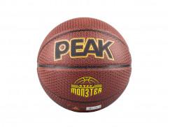 "Баскетбольный мяч Peak ""Monster"""
