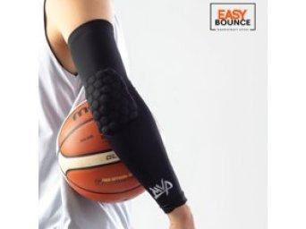 Защита на локоть Protective Arm Sleeve / Black