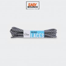 Шнурки Solemate Laces